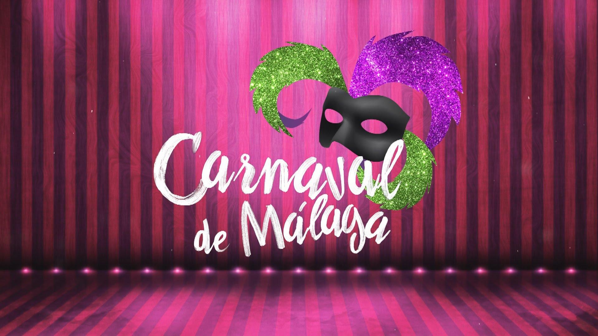 Carnavales de Malaga