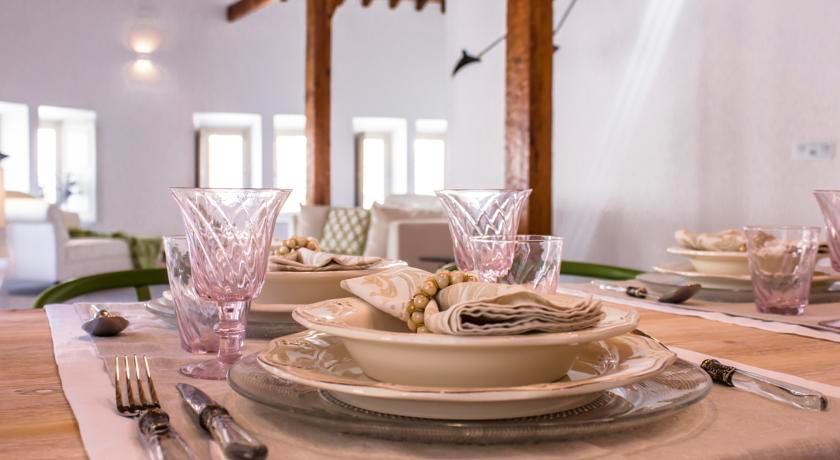 Alquilar apartamento de lujo en Malaga - IloftMalaga